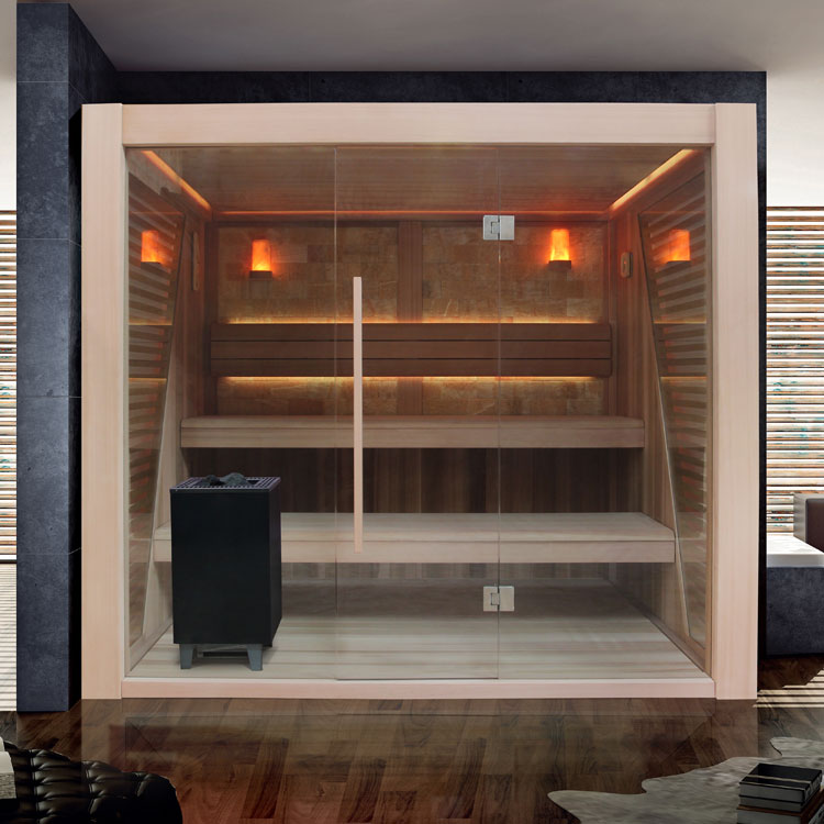 sauna nach ma von eago blog eago deutschland. Black Bedroom Furniture Sets. Home Design Ideas