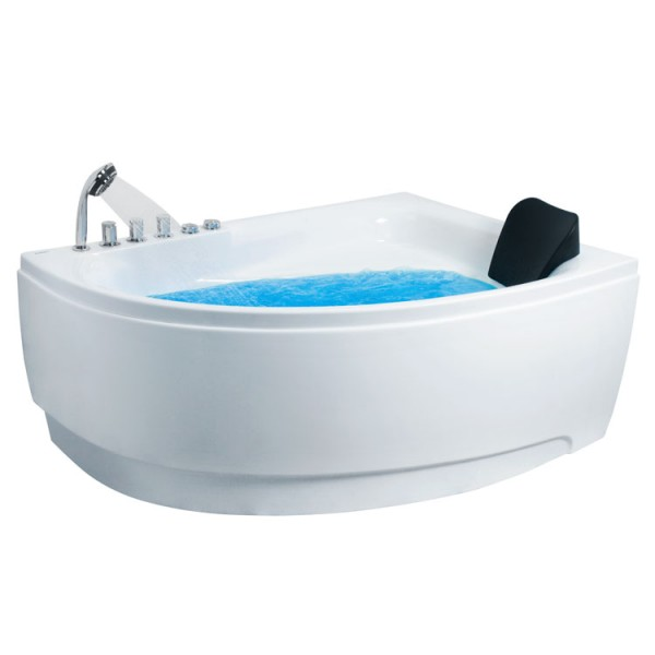 EAGO Whirlpool AM161RD 150x100 links