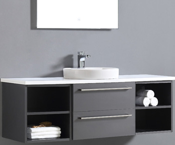 badezimmerm bel bei eago online bestellen eago. Black Bedroom Furniture Sets. Home Design Ideas