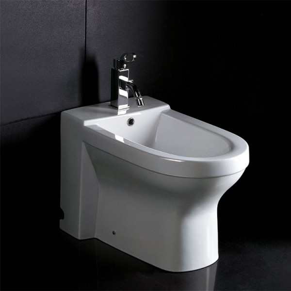 eago wc stand bidet ja1010 online kaufen. Black Bedroom Furniture Sets. Home Design Ideas