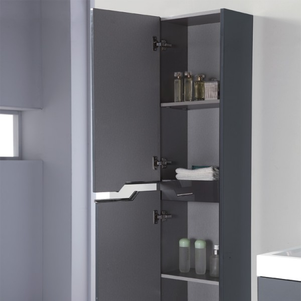 eago badm bel schrank ba1550b wei 36x155 im online shop bestellen. Black Bedroom Furniture Sets. Home Design Ideas