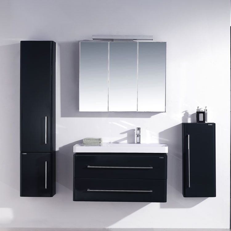 badezimmer abfluss reinigen. Black Bedroom Furniture Sets. Home Design Ideas